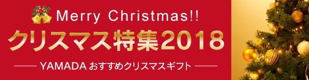 おすすめ クリスマスギフト