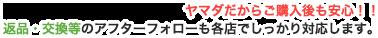header_info-2