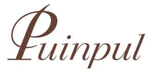 Puinpul(プインプル)特集