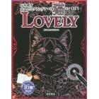 猫the CAT'S ミニ LOVELY