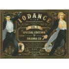 10DANCE   5 CD付き特装版
