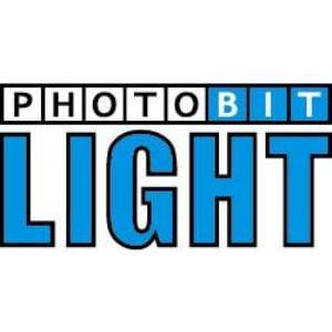 フォトビット Light vol.1 メタル