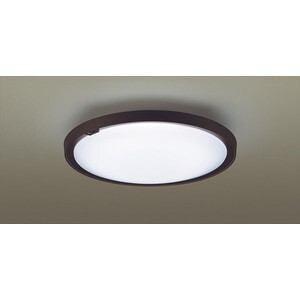 パナソニック LEDシーリング LGBZ4112