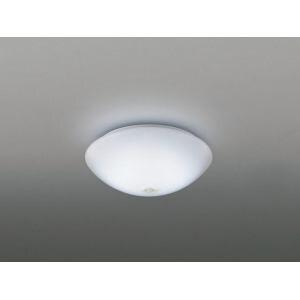 小泉 LED小型シーリングライト BH13725S
