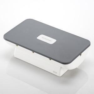 サンワサプライ 携帯電話・iPhone・iPod用充電ステーション PDASTN5W