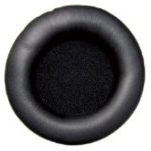 SHURE(シュアー) HPAEC750 SRH750DJ用イヤーパッド