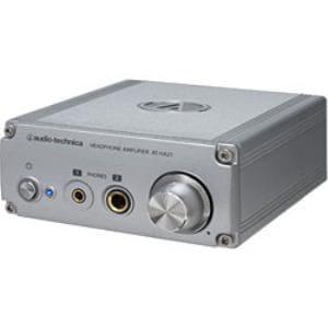 オーディオテクニカ オーディオテクニカ 他オーディオアクセサリー  AT-HA21 AT-HA21