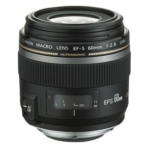 キヤノン キヤノン 交換用レンズ EF-S LENS BEF-S6028MU