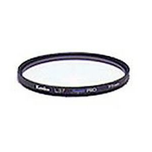 Kenko カメラ用フィルター MC プロテクター プロフェッショナル 95mm レンズ保護用
