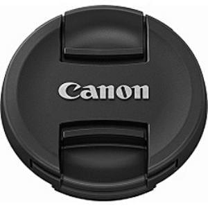 Canon レンズキャップ LCAPE582