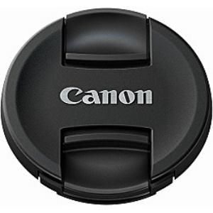 Canon レンズキャップ LCAPE672