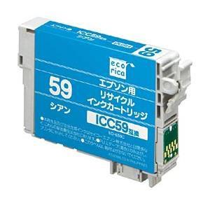 ELECOM エコリカインク ECIE59C