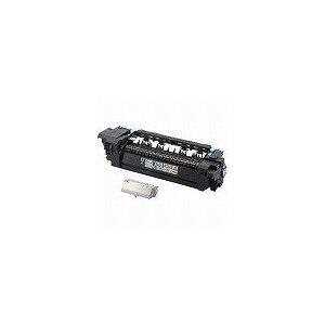 NEC フューザーユニット PR-L5750C-FU