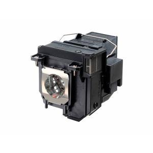 EPSON プロジェクターオプション プロジェクター交換用ランプ ELPLP80