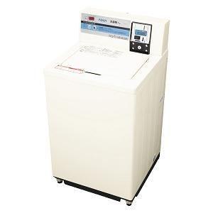 AQUA(アクア) コイン式小型洗濯システム  洗濯容量7.0kg  MCW-C70