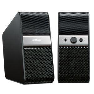 YAMAHA Bluetooth対応スピーカーシステム NX-B55H