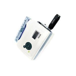 マグレックス CA-01 ポータブルカセットプレーヤー(USBメモリ対応)