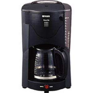タイガー魔法瓶 コーヒーメーカー ACJ-B120-HU