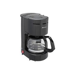アビテラックス コーヒーメーカー ACD-36-K
