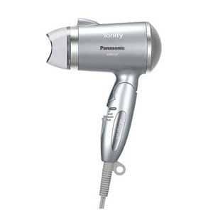 パナソニック イオンミニドライヤー EH5212P