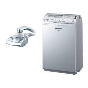Panasonic 浄水器 TK-8051