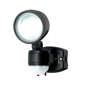ELPA ACLEDセンサーライト ESLSS401AC