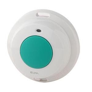 朝日電器 防水押ボタン送信機 EWS-04