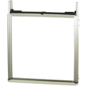 コロナ コロナ冷房専用窓用エアコン テラス窓用取り付け枠  WT-8 WT8