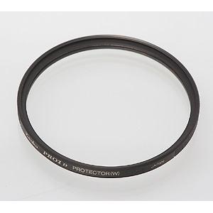 ケンコー レンズフィルター PRO1D プロテクター58