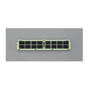 日立 エアコンフィルター SPVCF10