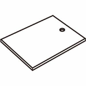 東芝 TW-R790 ドラム洗設置用床面補強板