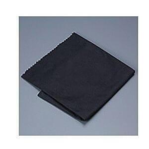 バッファロー BSTV02CM 液晶TV用クリーニングクロス超極細繊維(Mサイズ)