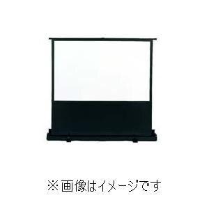 エプソン プロジェクタースクリーン ELPSC24