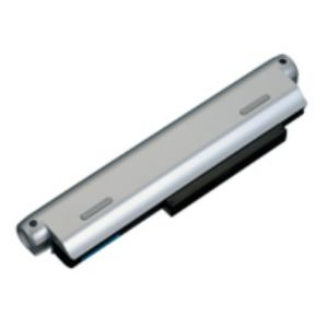 NEC バッテリーパック PCVPBP6504