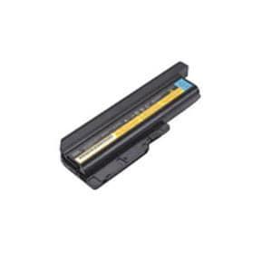レノボ・ジャパン 40Y6797 ThinkPad Z60m用リチウムイオンバッテリ