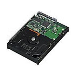 アップル 2TB SATA Hard Disk Drive Kit for Mac Pro MC730ZM/A MC730ZMA