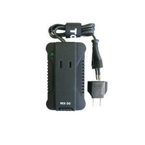 東江物産 MX30 変圧器 ダウントランス