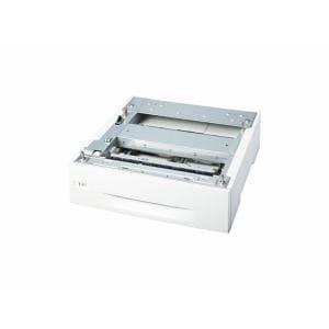 エプソン LPA3CZ1C11 LP-M5300用オプション 増設1段カセットユニット