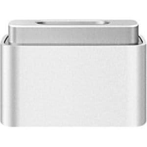 アップル(Apple) MD504ZM/A MagSafe 2コンバータ