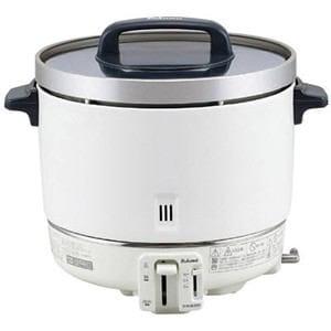 パロマ ガス炊飯器 都市ガス用 PR-403S-13A13A