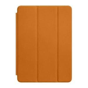 アップル(Apple)  MF047FE/A iPad Air Smart Case ブラウン
