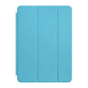 アップル(Apple)  MF050FE/A iPad Air Smart Case ブルー