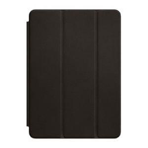 アップル(Apple)  MF051FE/A iPad Air Smart Case ブラック