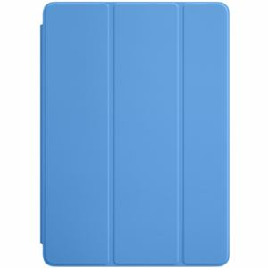 アップル(Apple)  MF054FE/A iPad Air Smart Cover ブルー