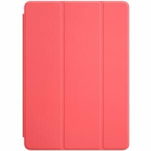 アップル(Apple)  MF055FE/A iPad Air Smart Cover ピンク