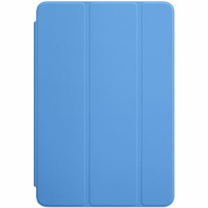 アップル iPad mini Smart Cover MF-060FEA