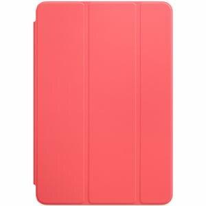 アップル(Apple)  MF061FE/A iPad mini Smart Cover ピンク