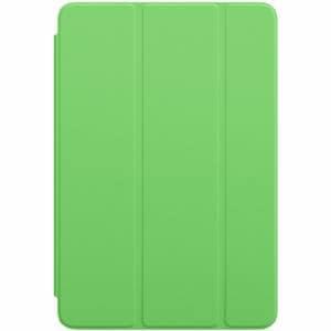 アップル(Apple)  MF062FE/A iPad mini Smart Cover グリーン