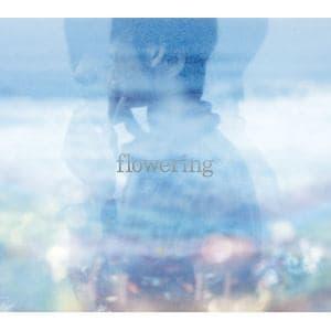 <CD> TK from 凛として時雨 / flowering(初回生産限定盤)(DVD付)