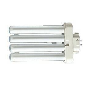 パナソニック FML9EXL 直管形蛍光ランプ